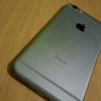 IPHONE 6 64GB LOCK ICLOUD