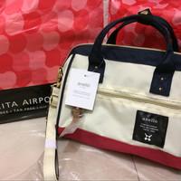 Anello Handbag small size ORIGINAL JAPAN
