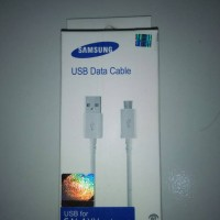 USB DATA CABLE SAMSUNG GALAXY S4/NOTE 4 100% ORIGINAL