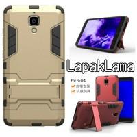 harga Case Xiaomi MI4 MI 4 Case Transformer Robot IronMan Casing Iron Man Tokopedia.com