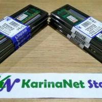 RAM DDR2 Kingston KVR800D2N6/2G 2GB AMD PC6400 / 800 Mhz