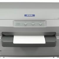 Epson PLQ 20 Passbook printer Promo Terakhir