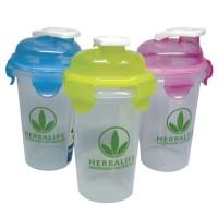 Shake#herbalife#herbal#herbalifee----------- (-GELAS SHAKER RANDOM -)