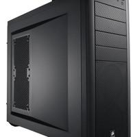 Corsair - Carbide 400R