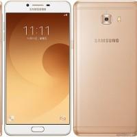 Hp Samsung Galaxy C9 Pro Ram 6gb 64gb