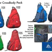 One Polar Tas CrossBody 113* Series