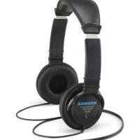 SAMSON CH70 Headphones