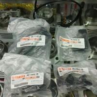 harga Gas Spontan Yz85 - Yamaha Thailand Tokopedia.com