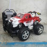 harga Rc car Hummer ( mobil remote control, jeep remot kontrol ) Tokopedia.com