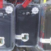 Hardcase Caseology Samsung Galaxy Grand Duos/Neo i9082