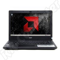 Harga Acer Aspire Es1 421 Travelbon.com