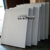 Kanvas Lukis 50 X 70 Cm / Canvas Board 50 X 70 Cm