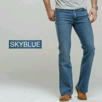 celana jeans pria cutbray | celana jeans cutbray premium | celana pria
