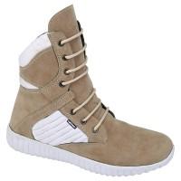 harga Sepatu Boots Wanita, Boots Cewek, Sepatu Boot Perempuan Bagus Gu 006 Tokopedia.com