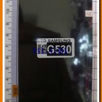 harga LCD SAMSUNG G530 GRANDPRIME / G531 Tokopedia.com