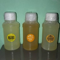 bibit parfum/bibit minyak wangi/biang minyak wangi/ biang parfum 50ml