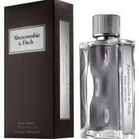 Original Parfum Abercrombie & Fitch First Instinct