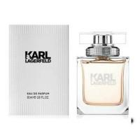 Original Parfum Karl Lagerfeld For Her