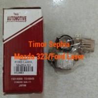 IC Regulator Mazda 323 / KIA Timor Sephia / Ford Laser K2 12V