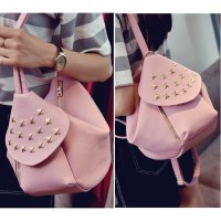 TAS CANGKLONG HANDBAG TOTE SHOPPING BAG WANITA LIKE GIVENCHY C N K VNC