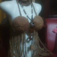 bra etnik koteka baju dalam etnik