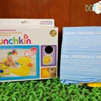 Jual Munchkin Baby Bath / Baby Tub / Bak Mandi Bayi Munchkin Bebek Murah