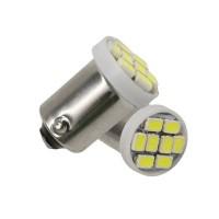 lampu senja T4 led mobil eropa/ jadul