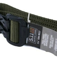 Gesper / ikat pinggang 511 tactical series import