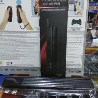Kipas/Fan/Cooling Fan Ps3 Fat/Tebal DOBE