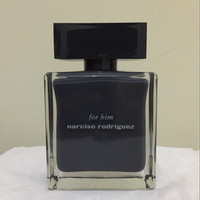 Decant Parfum Narciso Rodriguez for Him EDT