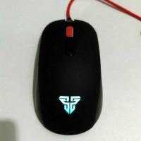mouse usb funtech g-10