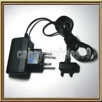 charger Sony Ericsson Z525 Z525i Li-ion Brand Travel chars ponsel jadu
