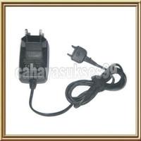 Travel Charger Sony Ericsson J100i J110i J120i J220i J230i