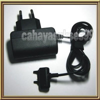 Travel charger sony ericsson W710 W710i super jadul gsm Li-ion Brand N