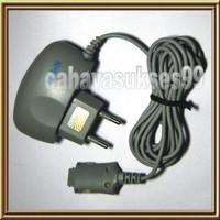 Travel Charger Samsung sgh E600 gsm jadul chars vintage Li-ion brand n