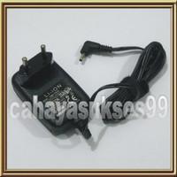Travel charger Motorola C139 jadoel vintage chars jadoel Li-ion Brand