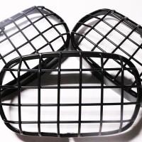 harga Grill Headlamp Vespa PX, Exclusive, PS, Spartan & Strada Tokopedia.com