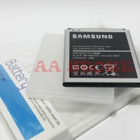 BATERAI BATTERY ORIGINAL SAMSUNG GALAXY GRAND 2 /GRAND 2 DUOS/GAL S4