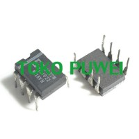 NE5532 NE5532N DUAL LOW NOISE OPERATIONAL AMPLIFIER DIP8 AZ67