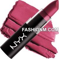 NYX Matte Lipstick - Summer Breeze (ORIGINAL) MLS06