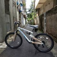 Sepeda MTB Polygon 24