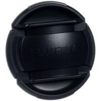 Fujifilm Acc Lens Cap 58mm