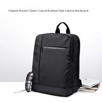 Original Xiaomi Classic Business Casual Style Tas Laptop