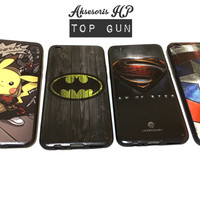 Case Motif For Oppo F1 Plus