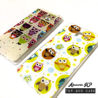 Case Full Printing For Samsung A710
