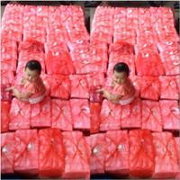 Pelicin Pewangi Pakaian Mawar Super Laundry