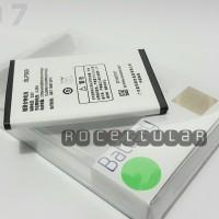 Batre Baterai Oppo Find 7 / Find 7a Original 100% Kode Blp569