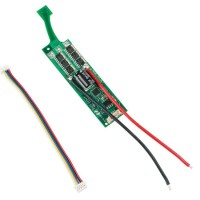 ESC B Hubsan X4 Pro H109S-15 With Cable