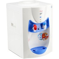Cosmos CWD-1300 Water Dispenser Hot & Cold - Panas Dingin