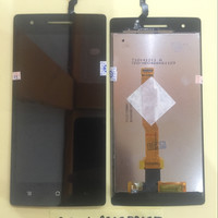 lcd + touchscreen oppo mirror 3 r3001
